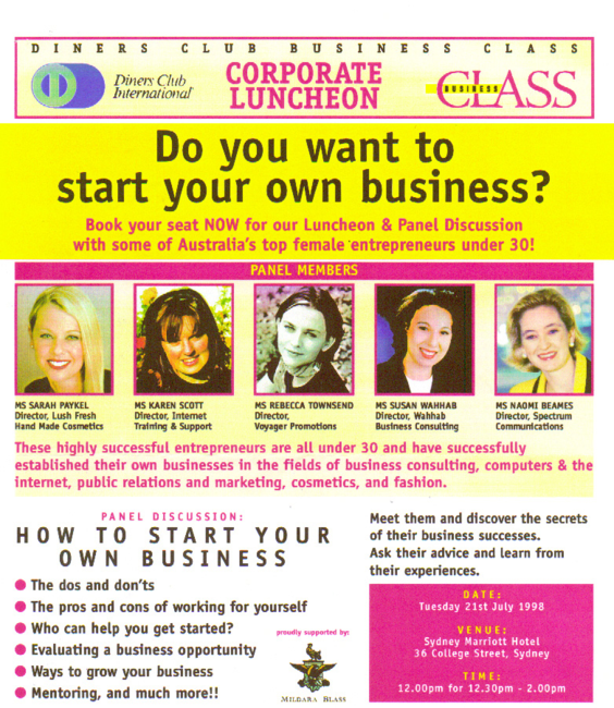 businessclass-cover5page2-564x650.png