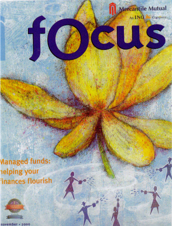 focus-cover1-564x737.png