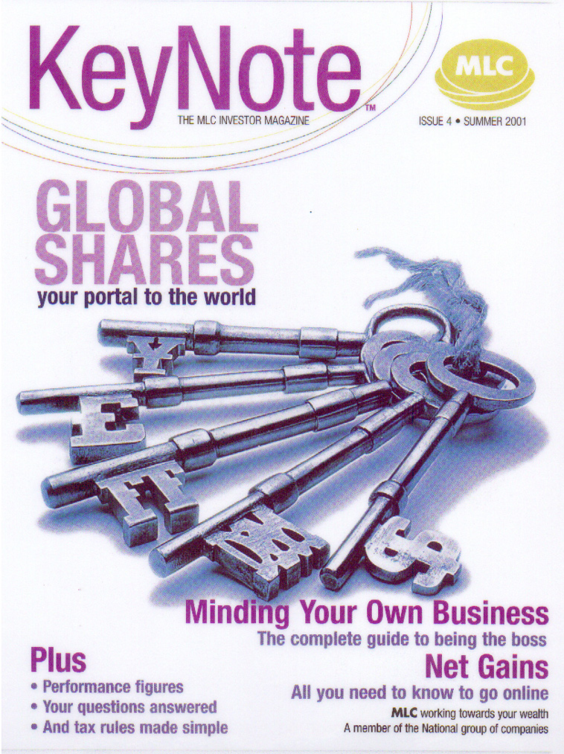 MLC+keynote-cover1-564x754.png