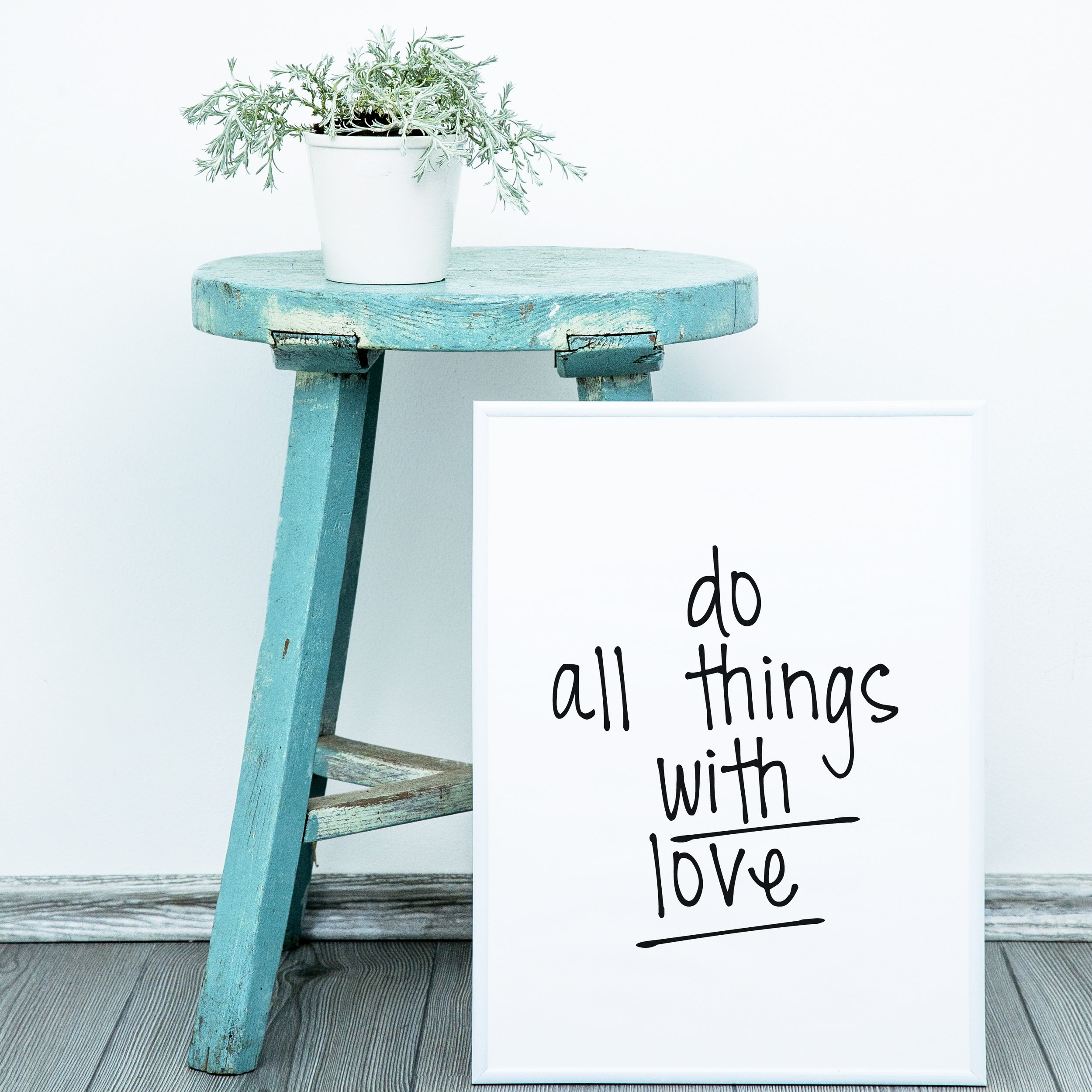 do+all+things+with+love+for+foundatin+page.jpg