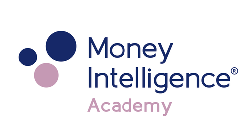 Money-Intelligence-Academy-R.png