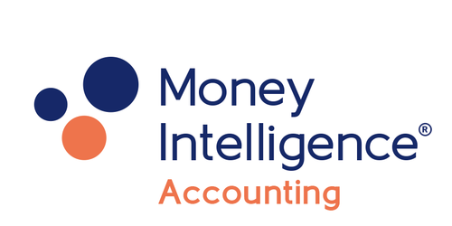 Money-Intelligence-Accounting-R.png