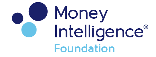 Money-Intelligence-Foundation-R-2.png