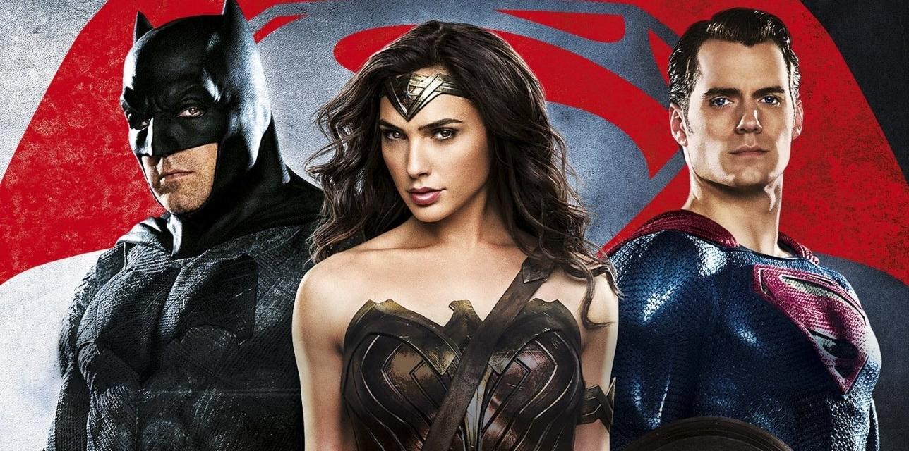 Batman-V-Superman-Wonder-Woman-Trio.jpg