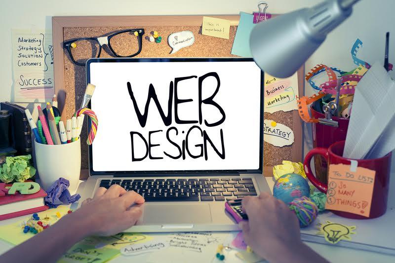 web-design-banner.jpg