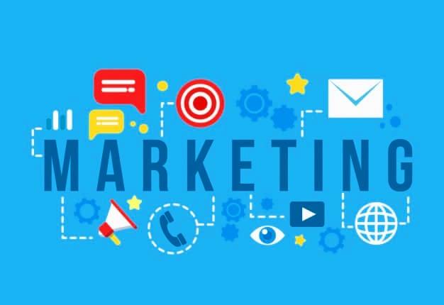 marketing-pic.jpg
