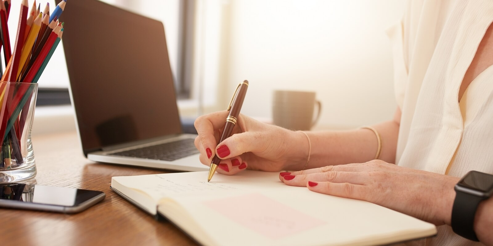 11-Great-Part-Time-Work-from-Home-Jobs-for-Moms.jpg