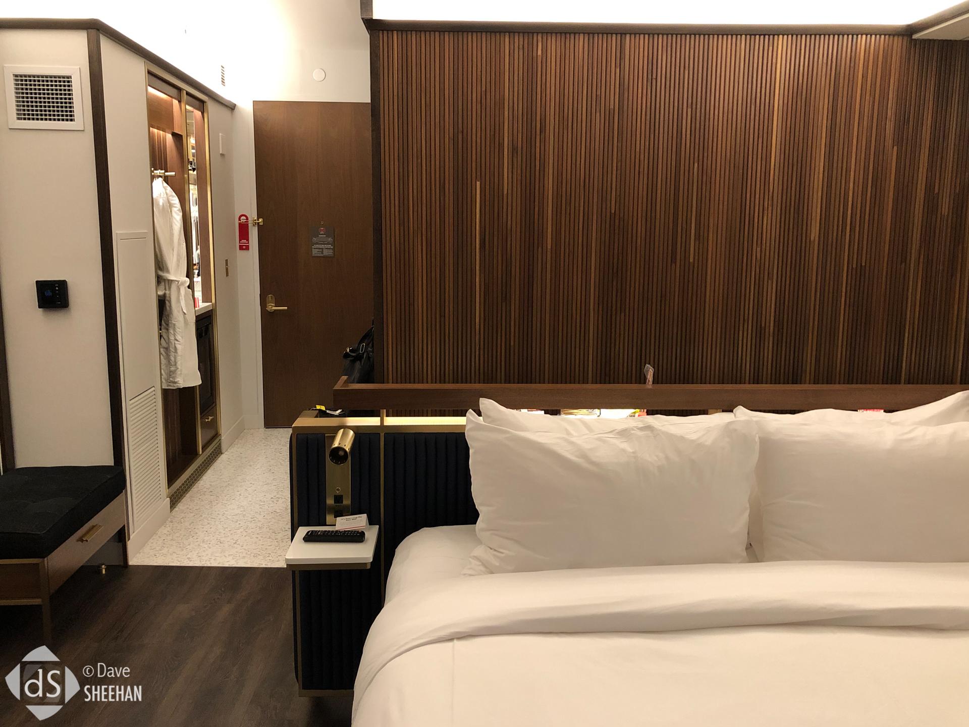 twa-hotel-jfk-13.jpg