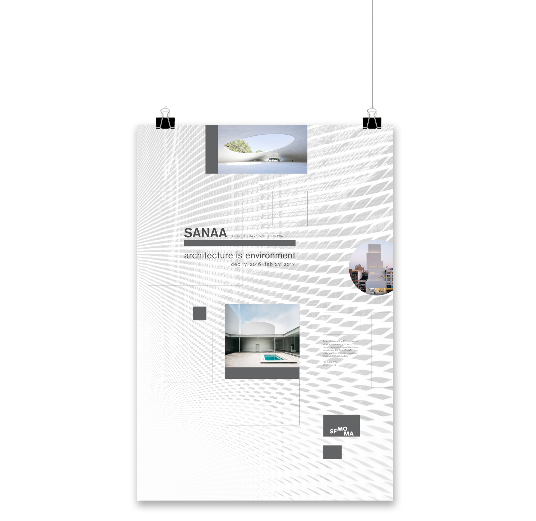 sanaa_poster_hanging.png