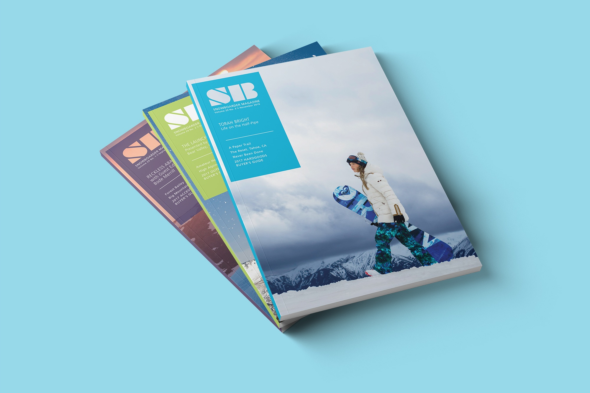 SnowBoarder+Magazine+Cover+stack.jpg