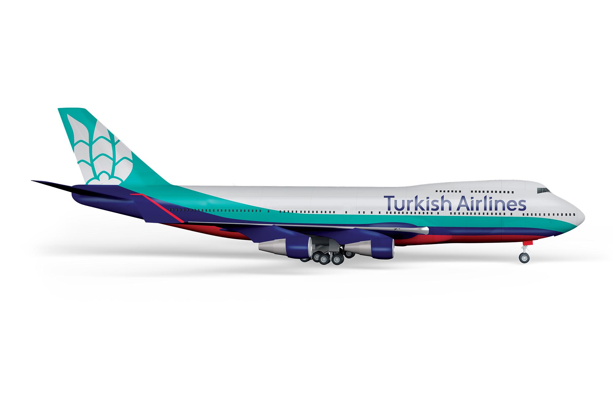 turkishairlines_airplane.jpg