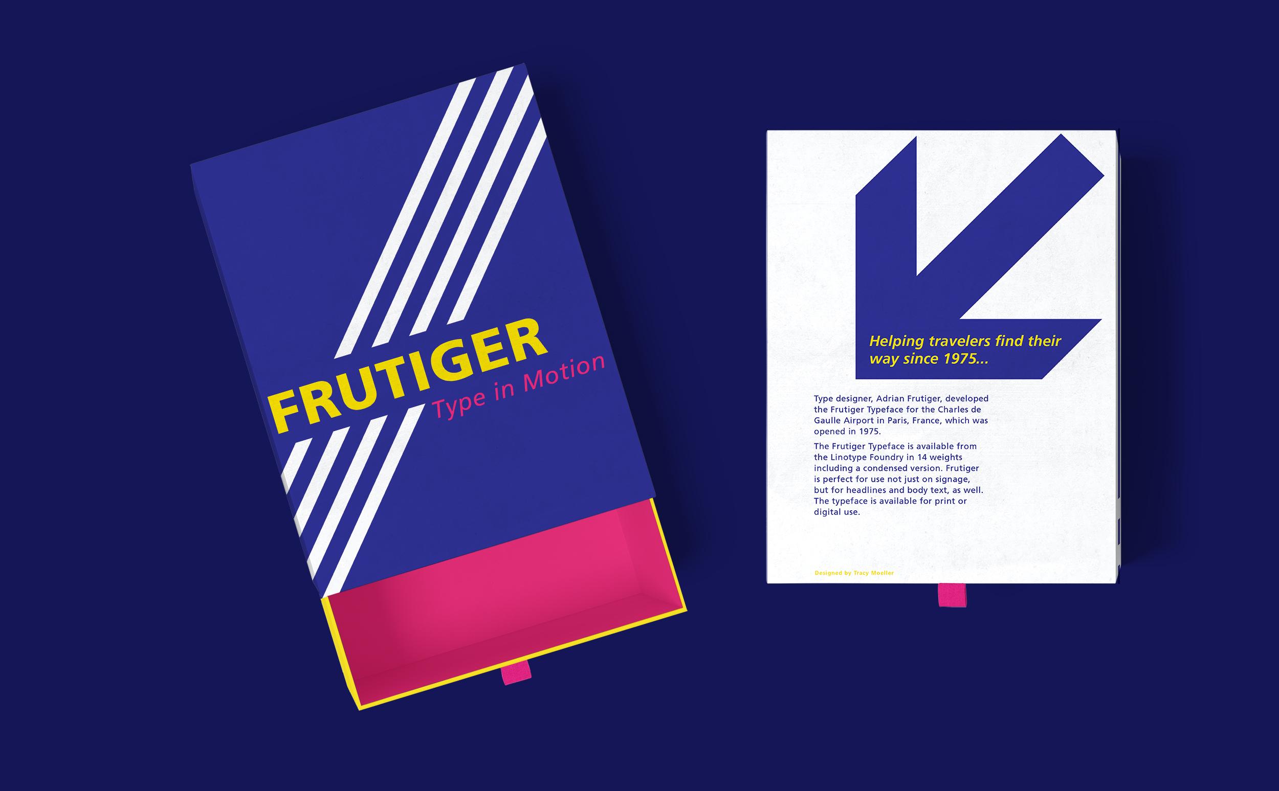 frutiger_cardbox.jpg