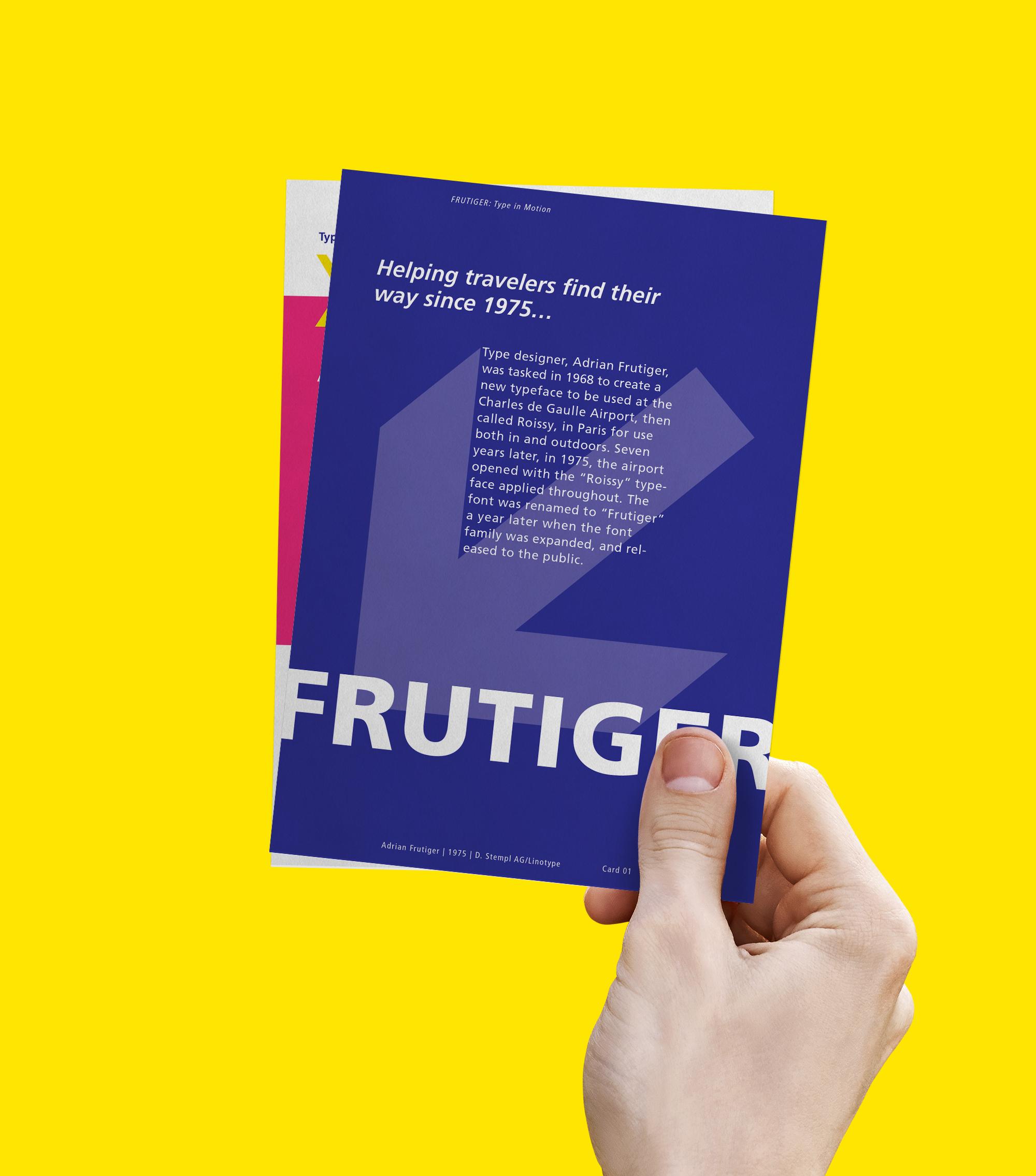 Frutiger_card_hand.jpg