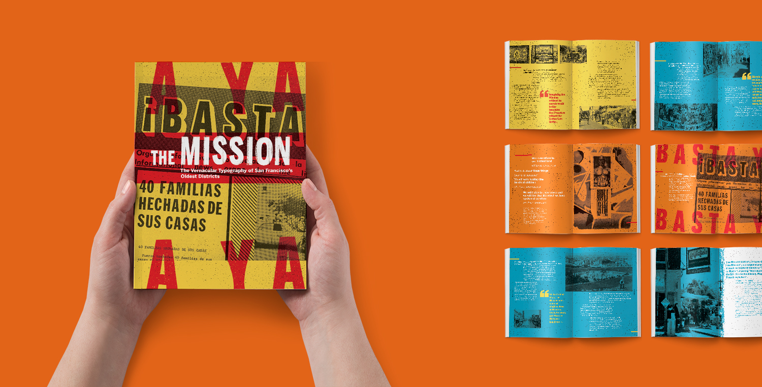 The Mission_spreads_2.jpg