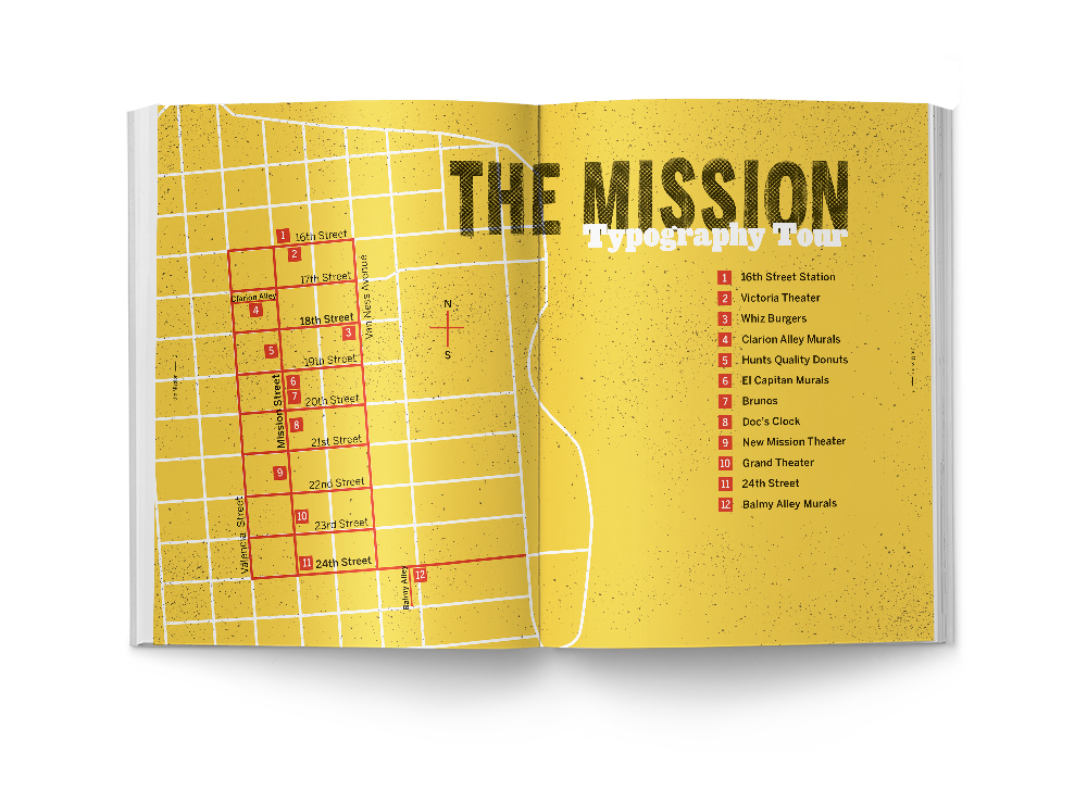 mission_map.jpg