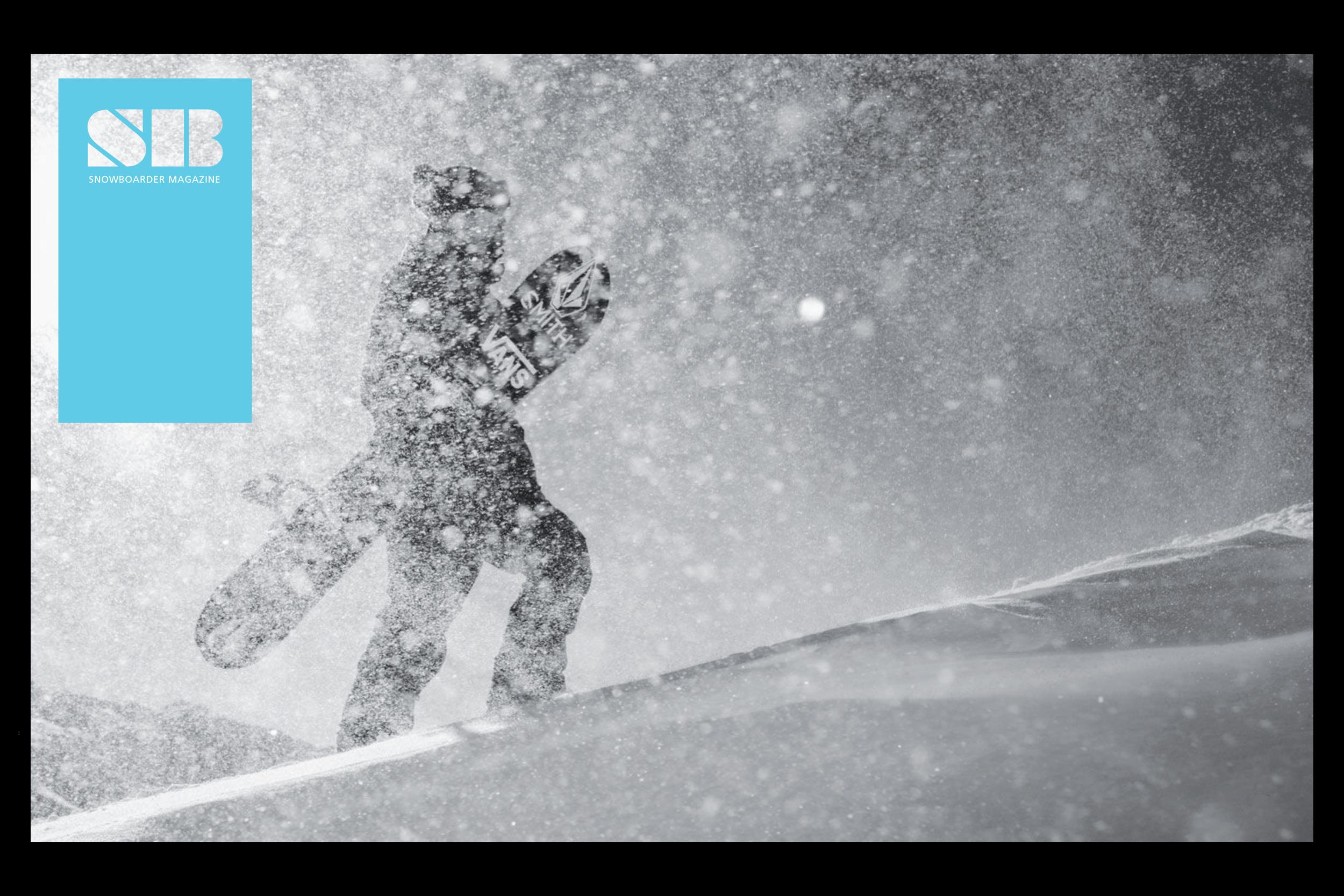 snowboarder_title.jpg