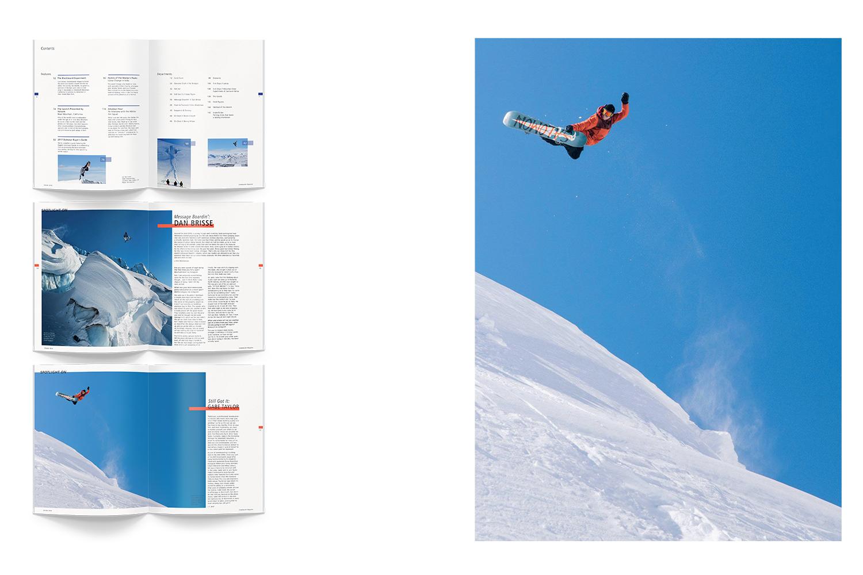 snowboarder_content.jpg