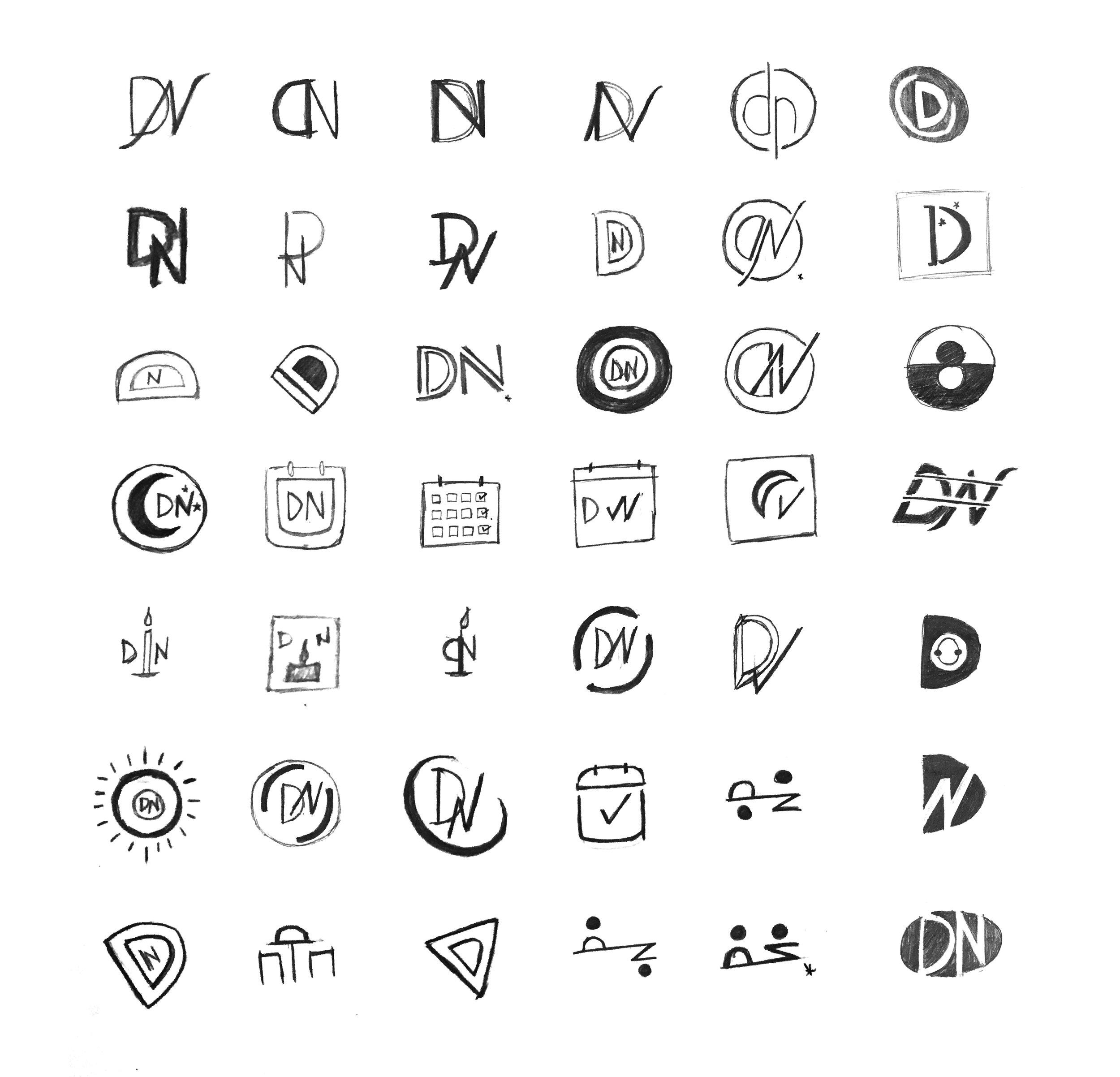 DN_logo_sketches 2.jpg