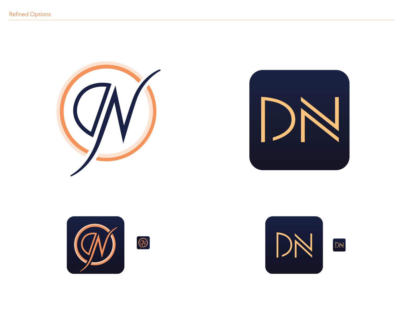 refined-logo-options.jpg