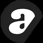 com.acast.nativeapp.png