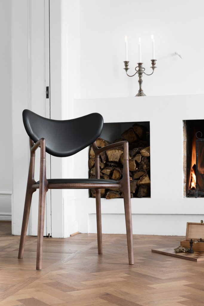 Truenorth-Designs_Salon_Chair_Fireplace_chess_cosy_Hygge_Design_Asger-Soelberg_01-683x1024.jpg