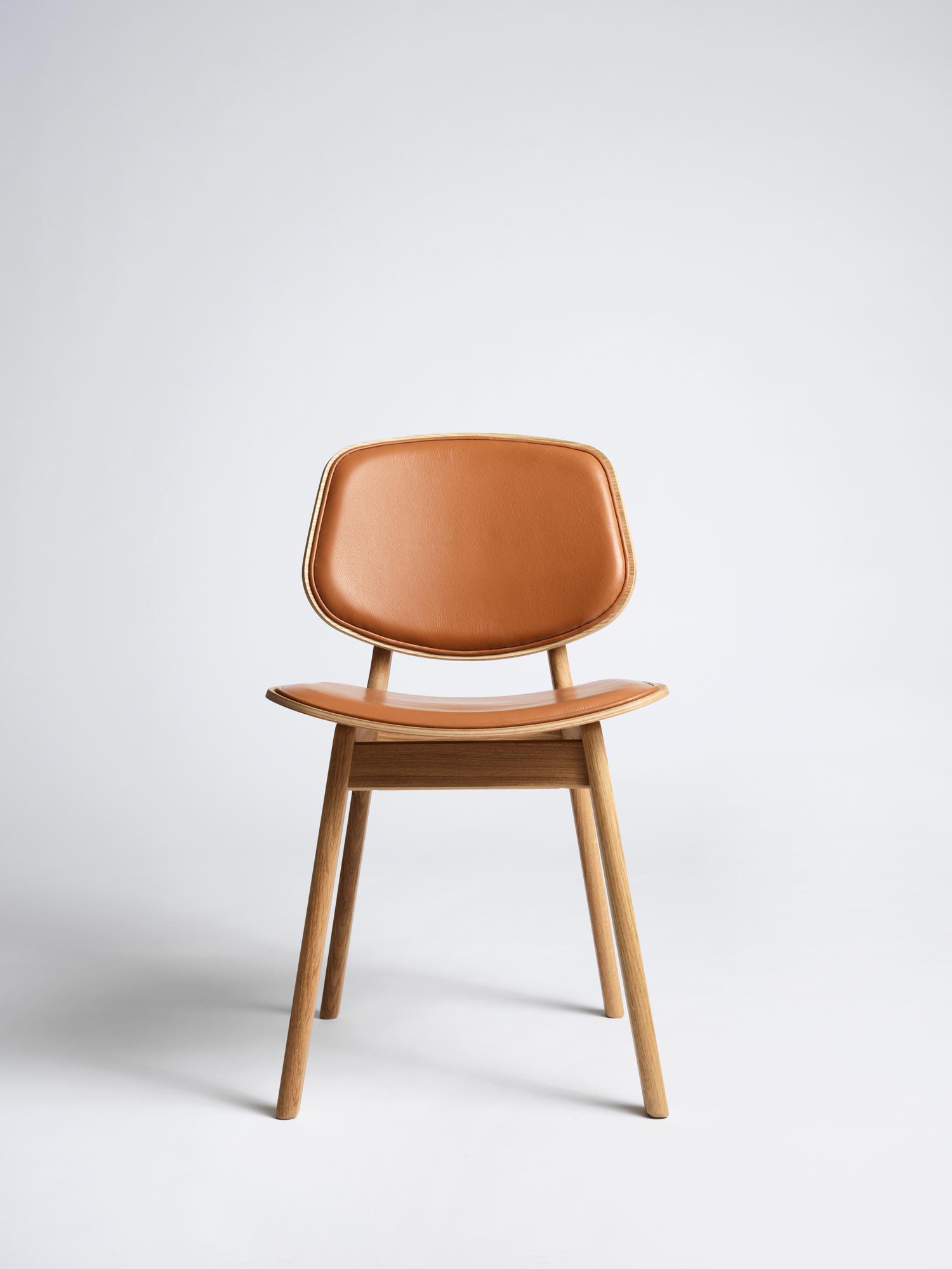 Pandora_Chair_7656.jpg