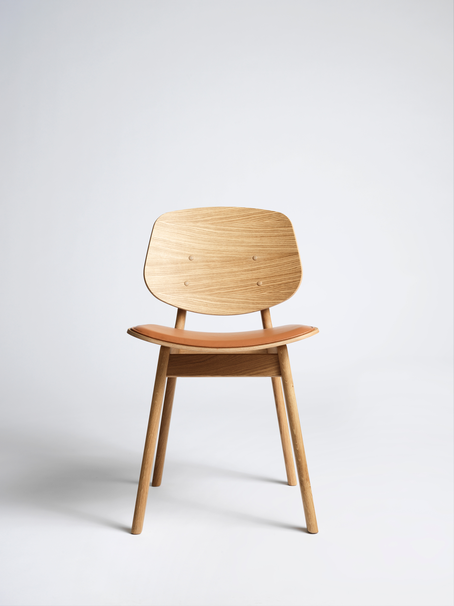 Pandora_Chair_7659.jpg