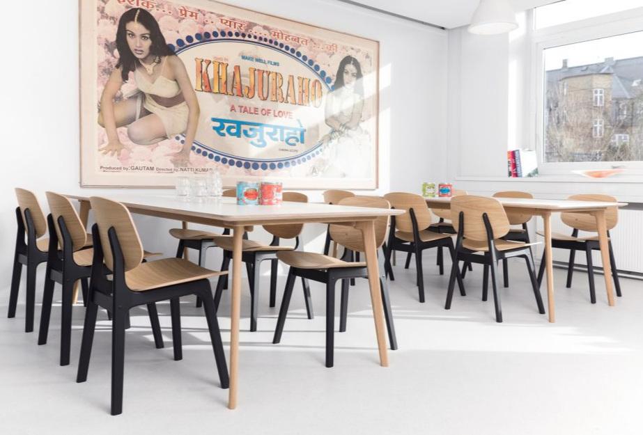 True_North_Designs_Pandora_Chair_Staff_Restaurant_Design_Carsten_Buhl_01-1024x683.jpg