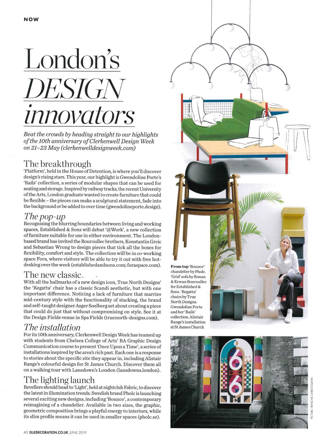 UK_June Issue_Elle Decoration_CDW Preview-2.jpg