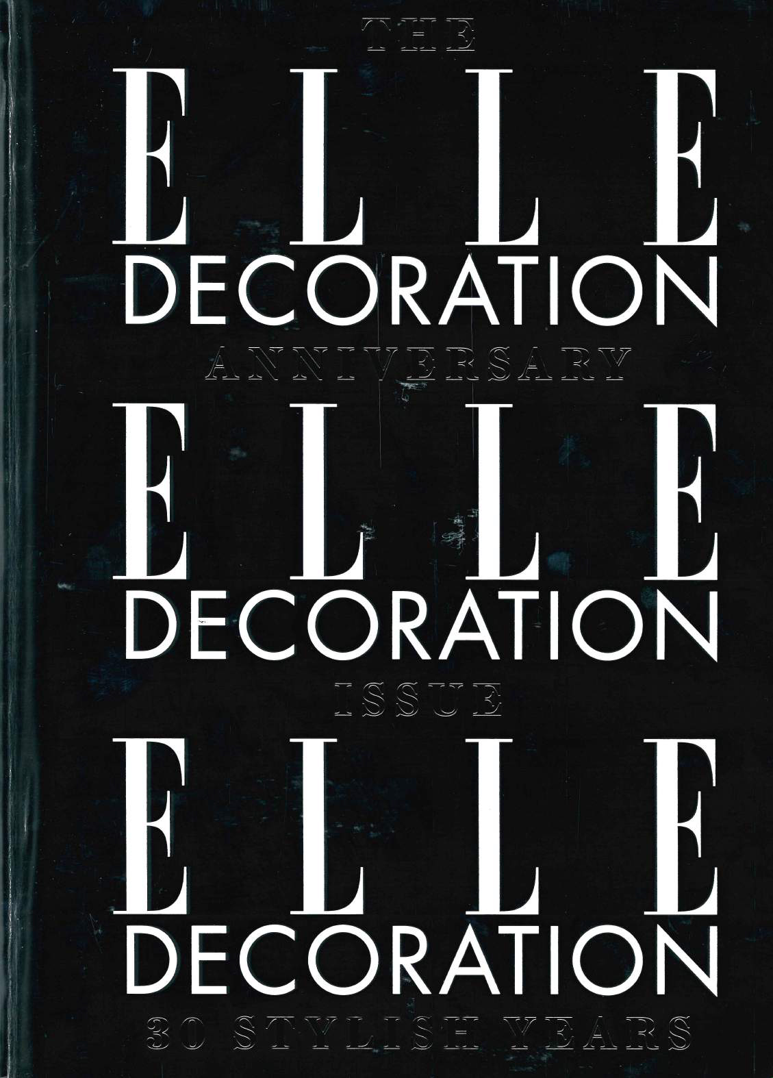 UK_June Issue_Elle Decoration_CDW Preview-1.jpg