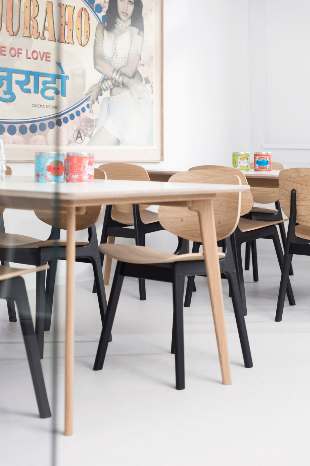 True_North_Designs_Pandora_Chair_Staff_Restaurant_Design_Carsten_Buhl_Bollywood_Poster_02 - Kopi.jpg