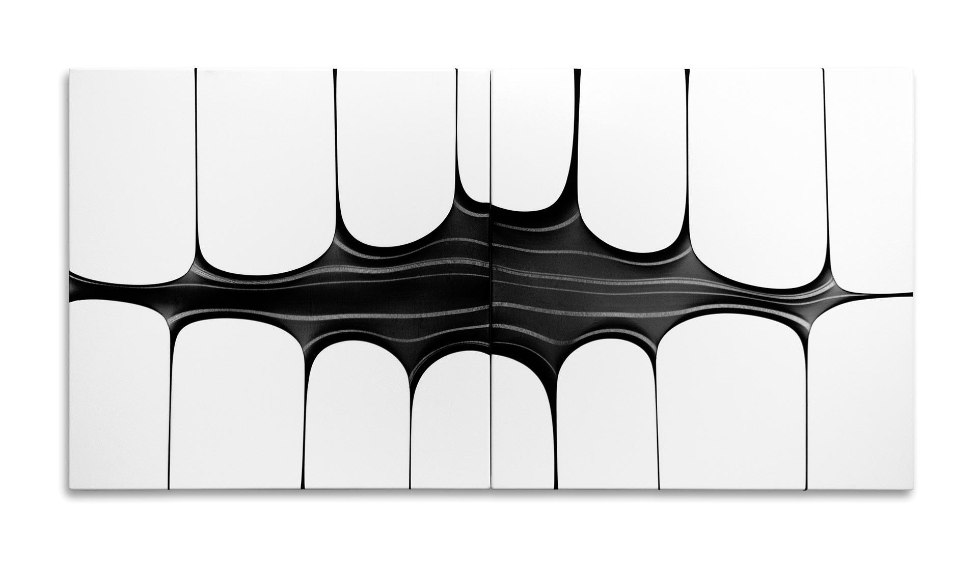 SIMPLEX • Komposition 226