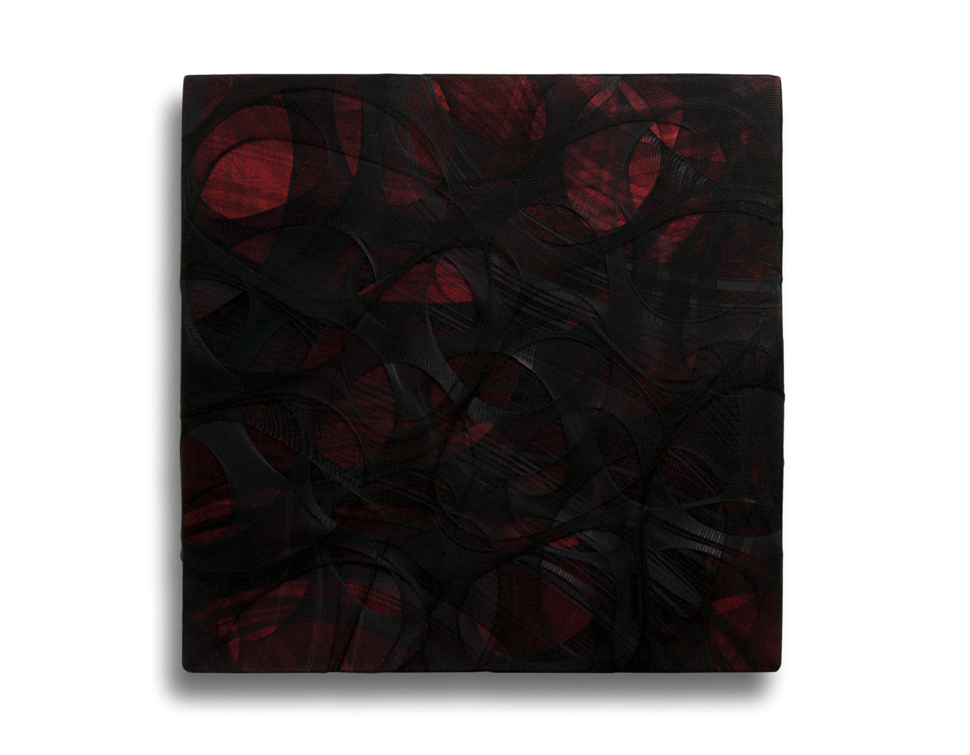 NERI • Komposition 185