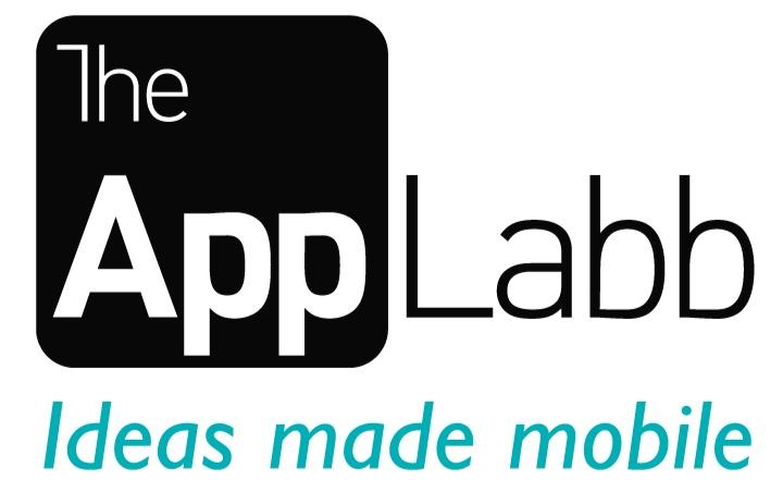 TAL_tagline_logo_v01.png
