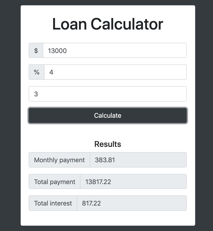 app-calculator.png