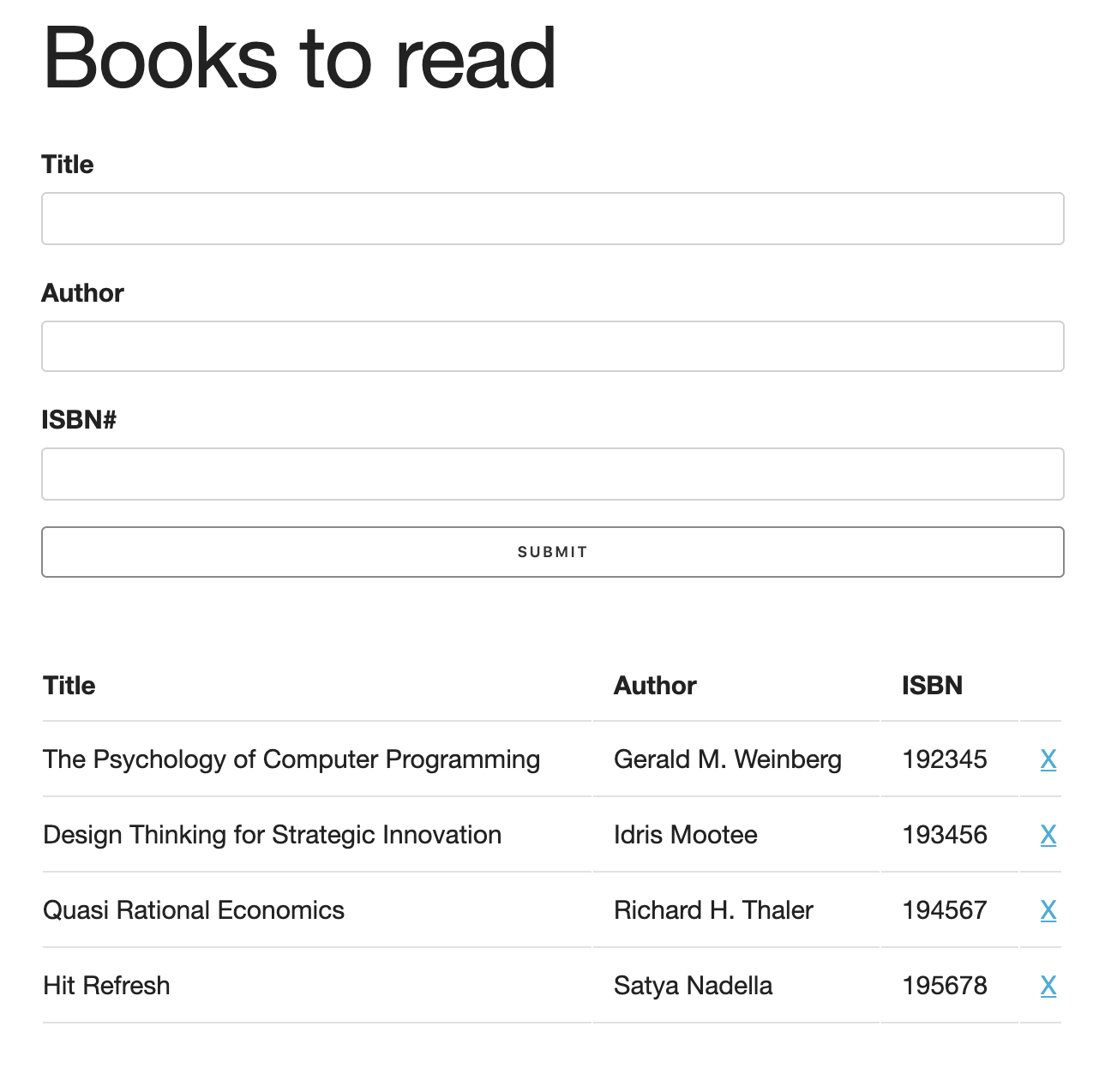 app-booklist.png