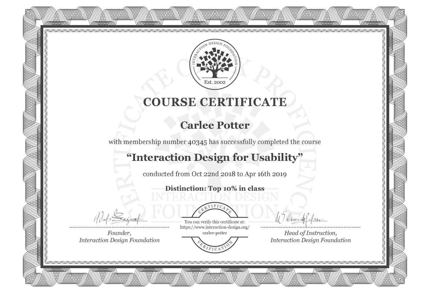 interaction-design-for-usability-certificate.png