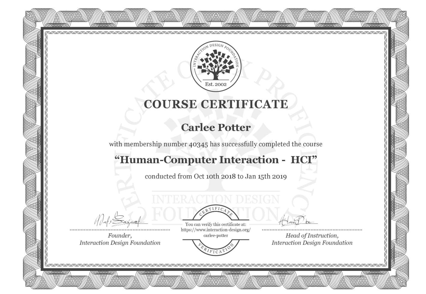 human-computer-interaction-certificate.png