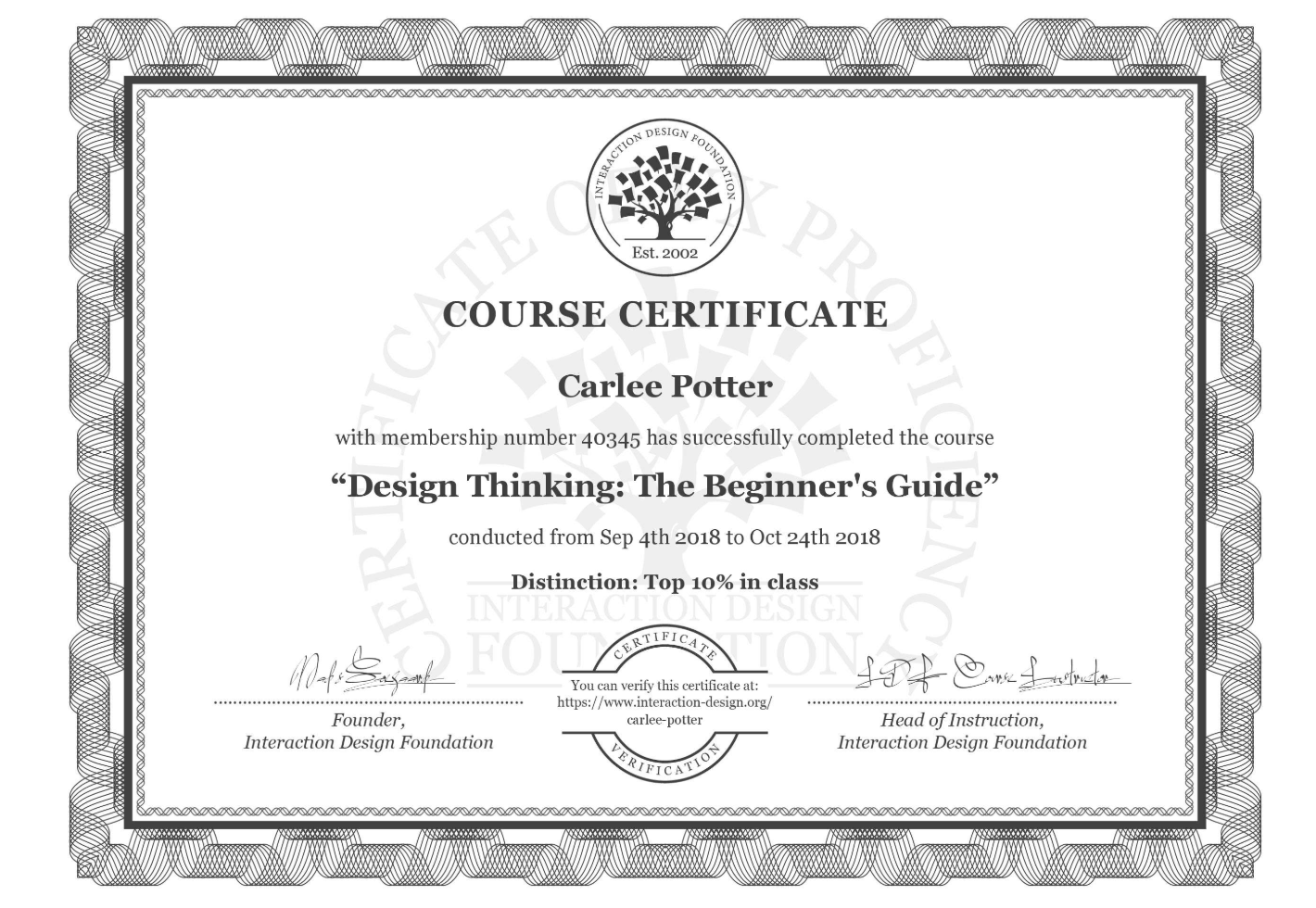 design-thinking-certificate.png