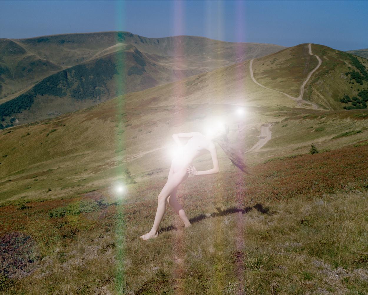 Світлина: Synchrodogs
