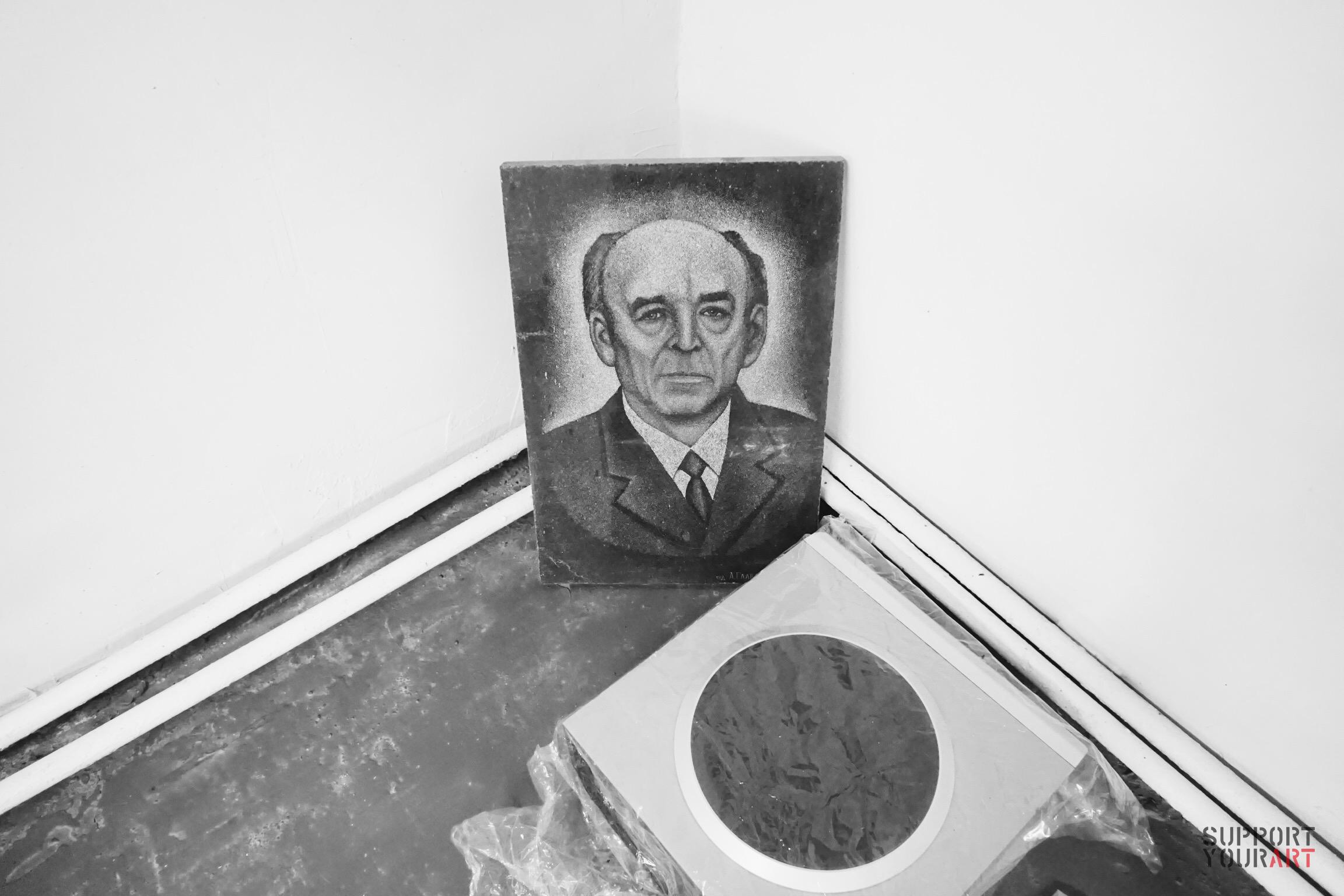 Йосип Буханчук