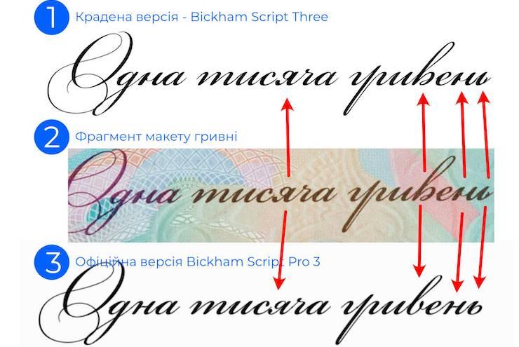 Світлина: bohdan.com.ua