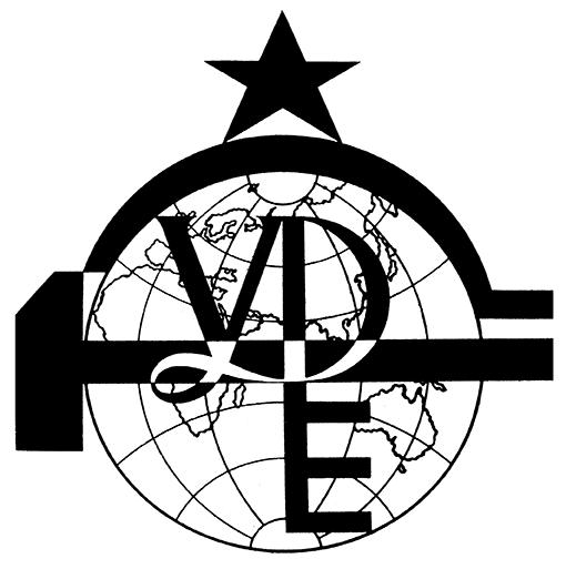Василь Єрмілов, Видавничий знак, 1931