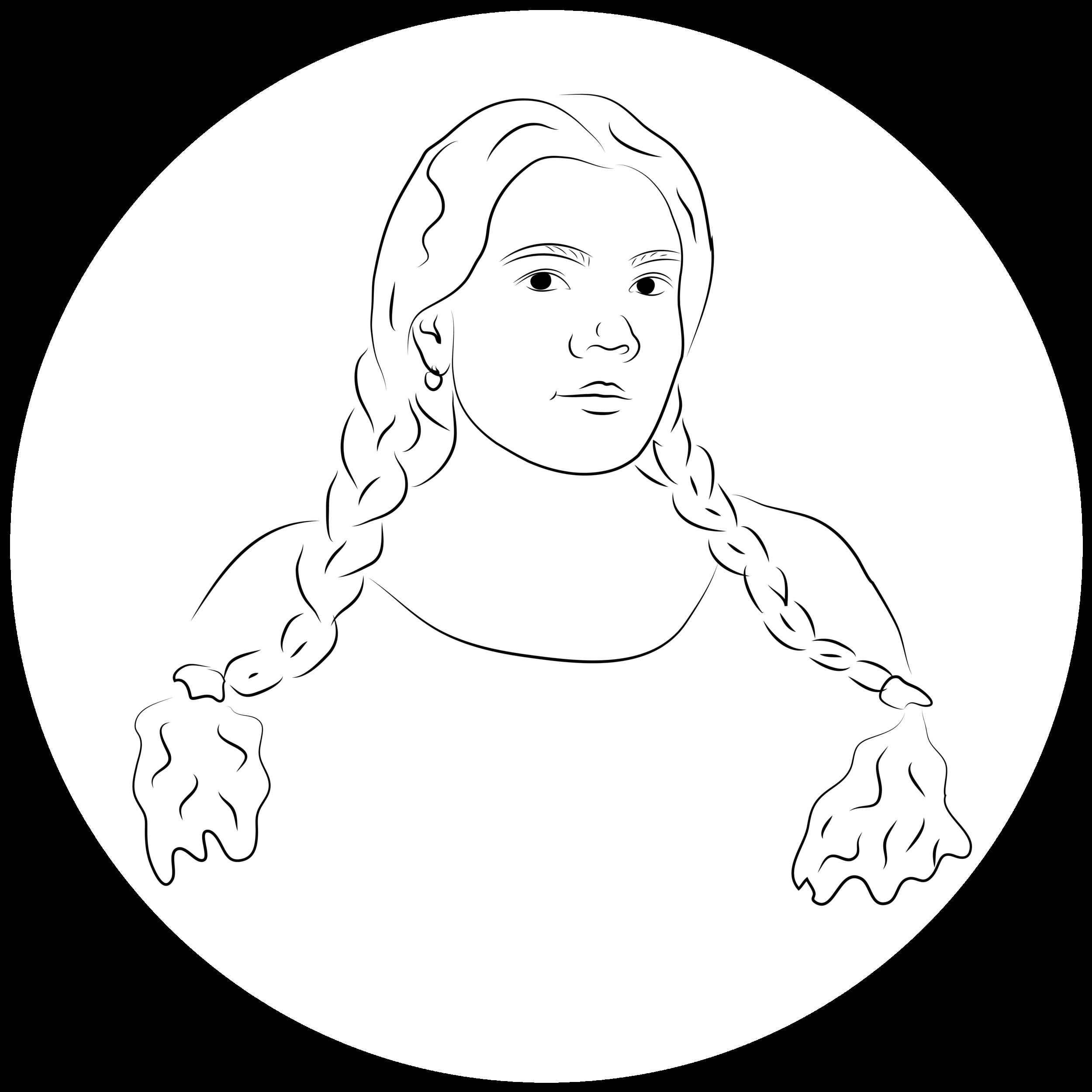 Божена Чагарова