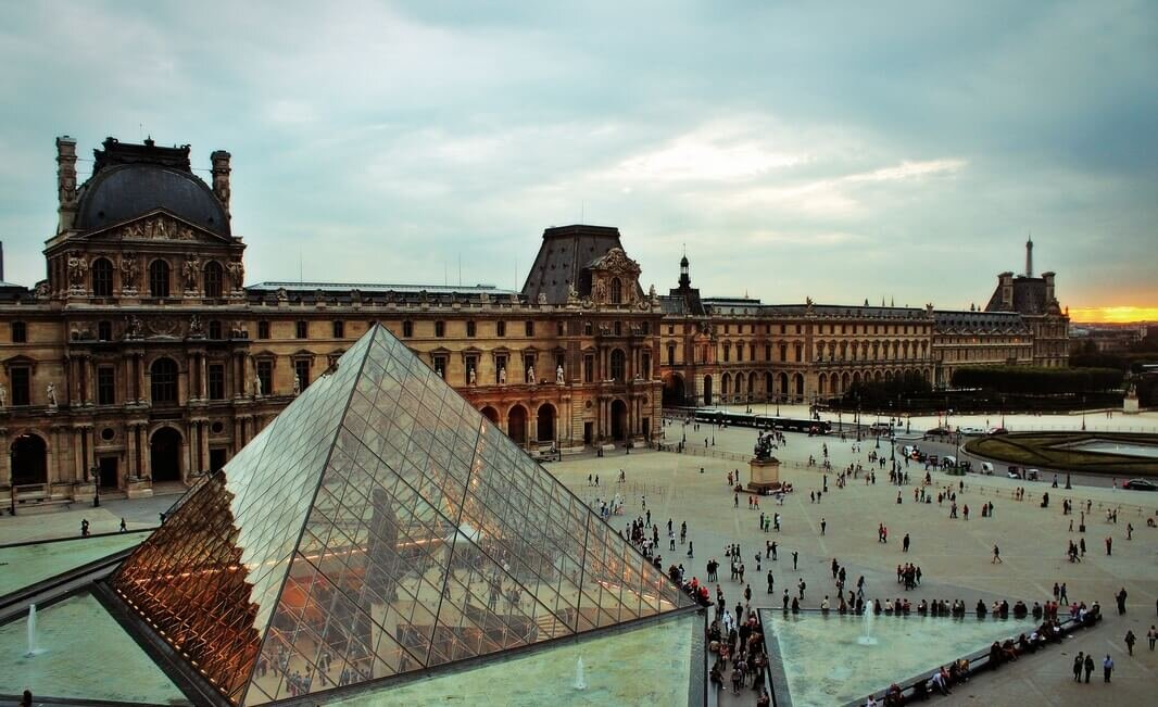 Джерело: paris-life