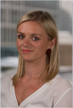Alice Wright   Investment Manager  Investec Wealth & Investment Limited