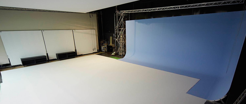 Studio-2-5.jpg