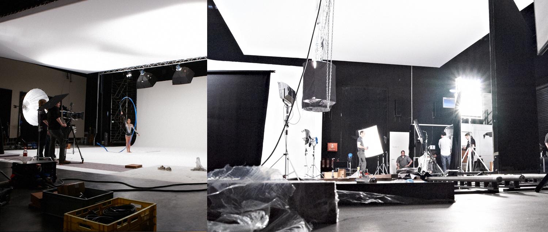 Studioproduktionen4.jpg