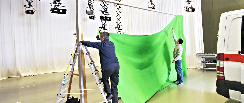 Studioproduktionen12.jpg