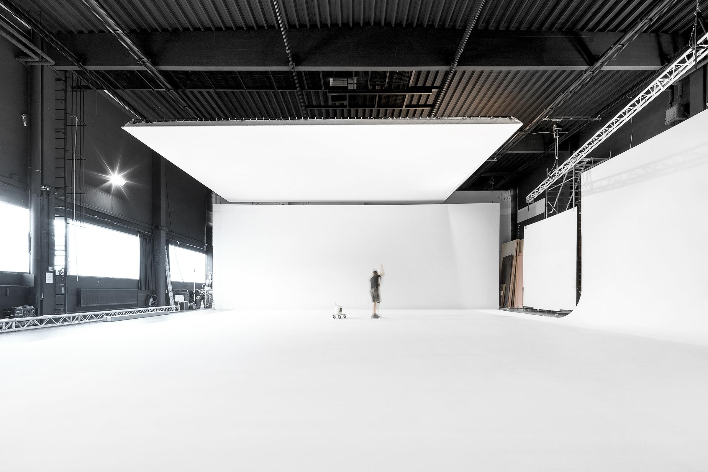 snap_studios-Studio2_1_bearb.jpg